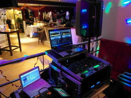 DJ Einbeck Göttingen Northeim Niedersachsen